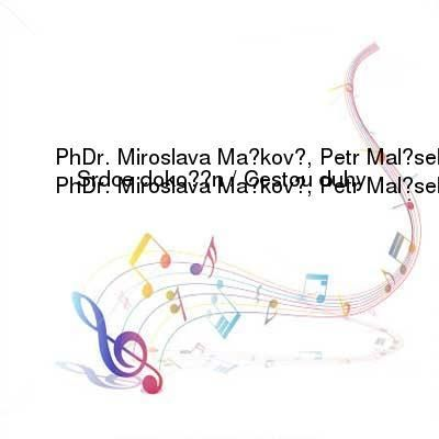 PhDr. Miroslava Maskova-Srdce dokoran  Cestou duhy-WEB-CZ-2015-I KnoW INT