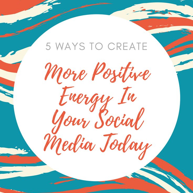 Feeling a more FOMO than friendship on your favorite social media platform? Want to create more positive energy in your social media game to attract new followers and sales?Positive social media strategies, escape the comparison trap, how to improve your social media strategy, implement positive energy online. Article by Amy Phipps. Head to womenwhocreateuk.com to learn 5 tips to create positive energy in your feed today! Get our freebie weekly planner printable via link…