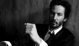 Keanu Reeves Net Worth, Money and More