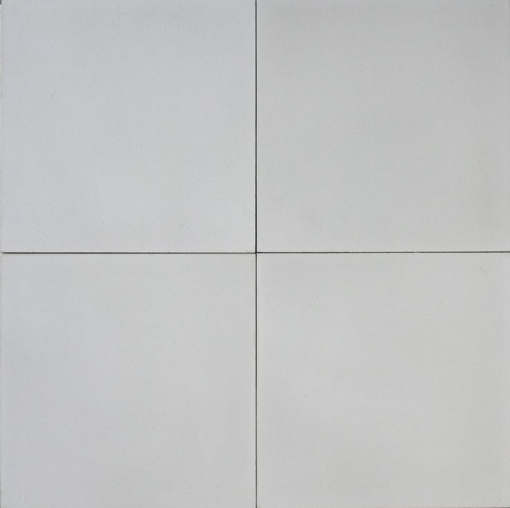 25800 White | Bespoke Tile & Stone