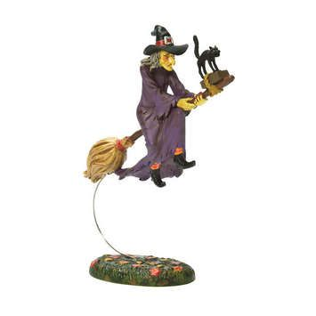 find this pin and more on department 56