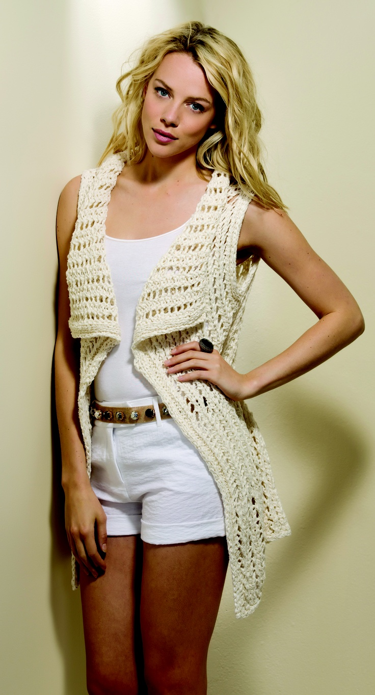 32 best Pattern Collection: Intermix images on Pinterest | Knitting ...