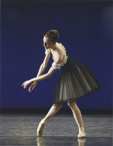 Wendy Whelan: Dance Stuff, Balletd, Cities Ballet, Ballet Dancers, New York Cities, Wendy Whelan, Dance Costumes, Beautiful Strength, Dance Ballet