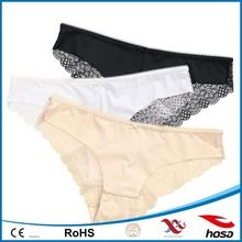 wholesale brand sexy lace panties women Best Seller follow this link http://shopingayo.space