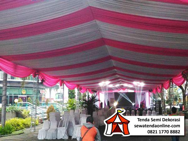 0821 1770 8882 Jasa Sewa Tenda Event Atau Pameran Seperti Tenda Plafon Vip Tenda Dekorasi Kerucut Sarnafil Flooring Multiplek Meja Pamer Tenda Dekorasi