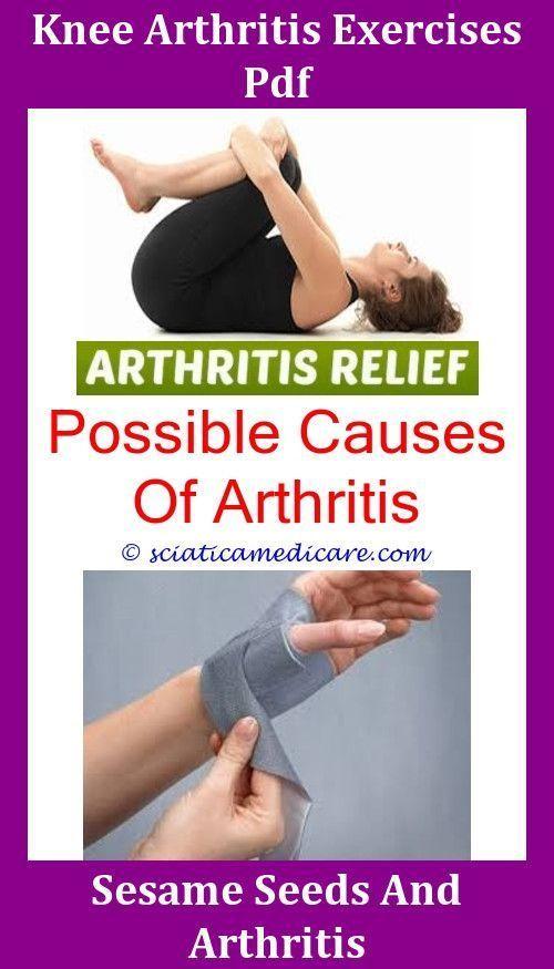 Arthritis And Rheumatology Pernicious Anemia Rheumatoid