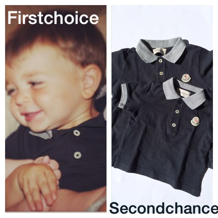 49 best first choice second chance images on pinterest for First choice collections