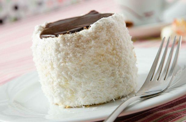 Így készül az ellenállhatatlan kozáksapka, avagy a hólabda süti | femina.hu