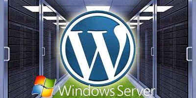 Cheap Windows ASP.NET Hosting Reviews: Cheap WordPress 3.9.1 Hosting on Windows Server Review