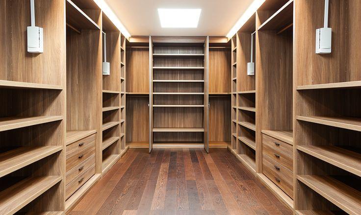 design nyc ideas photograph - 16 Cool Closet Design Nyc Picture Ideas