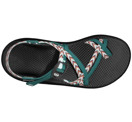 Women - Customizable Women's ZX/2 Sandal - Custom | Chacos