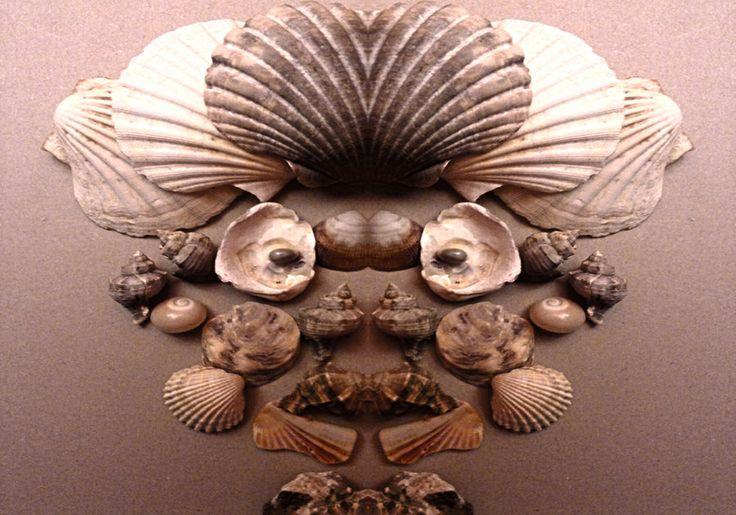 Shell Mask (11) by Jackskeleton1987.deviantart.com on @DeviantArt