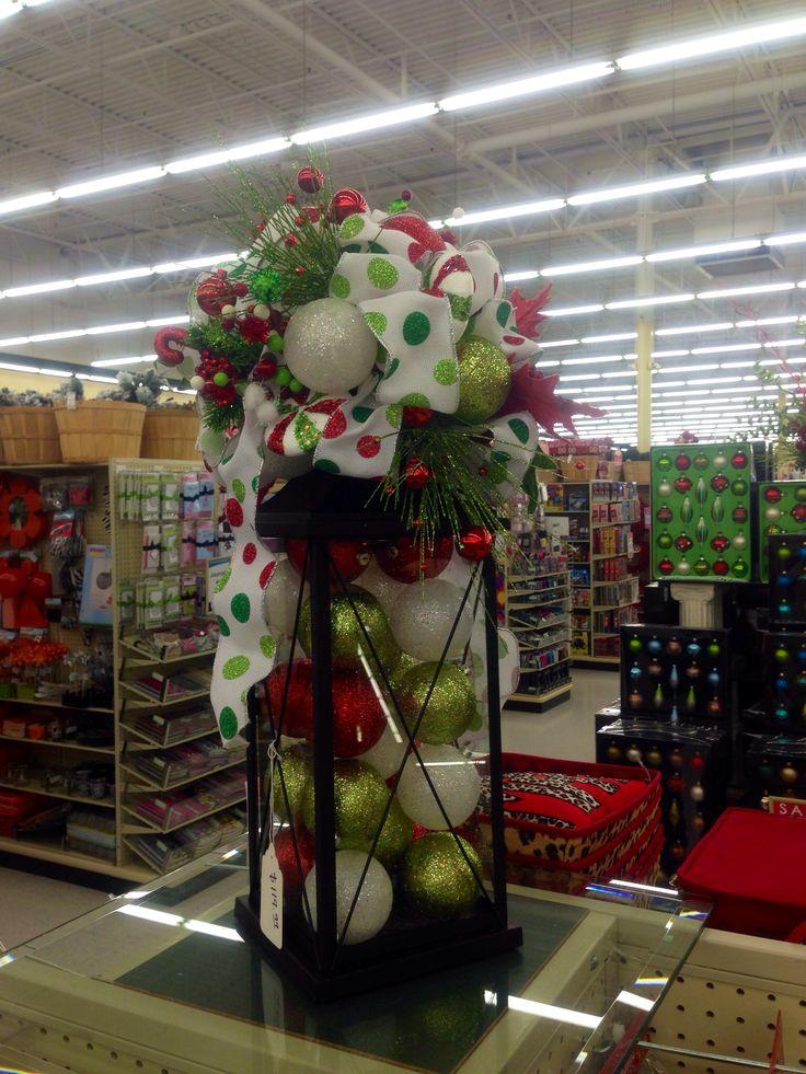 Hobby Lobby Christmas Lights.Christmas Lights Hobby Lobby Active Discounts