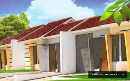 Rumah Idaman Harga Rumah Murah Grand Cikarang Village DP 2,5 Juta #rumahmurah #perumahanmurah #rumahidaman #rumahdijual