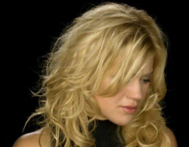 Because Of You von Kelly Clarkson auf #VevoDE, anschauen! http://vevo.ly/hG0XLl