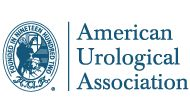 Early Detection of Prostate Cancer: American Urological Association Toolkit