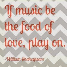 Romeo And Juliet Quotes | Popular Shakespeare Quotes From Romeo And Juliet  Love To Be Or