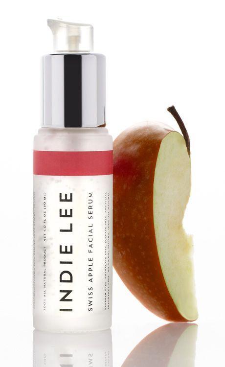 swiss-apple-facial-recipe