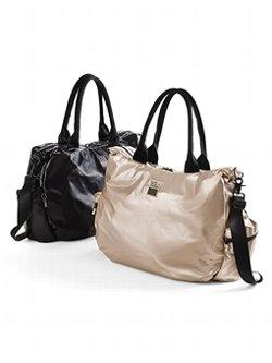 how to get the bag replica gear