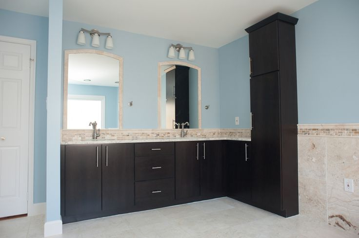 columbia md bathroom remodeling