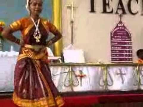 Natha Vadivana | நாத வடிவான | Tamil christian songs
