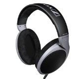 Sennheiser HD555 Professional Headphones with Sound Channeling (Electronics)By Sennheiser