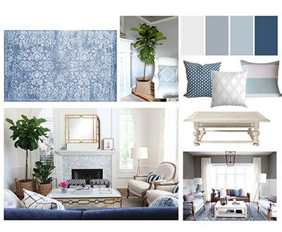 Laurel Wolf Is The Destination For Professional Affordable Interior Design Services See Our Packages Pricing Here