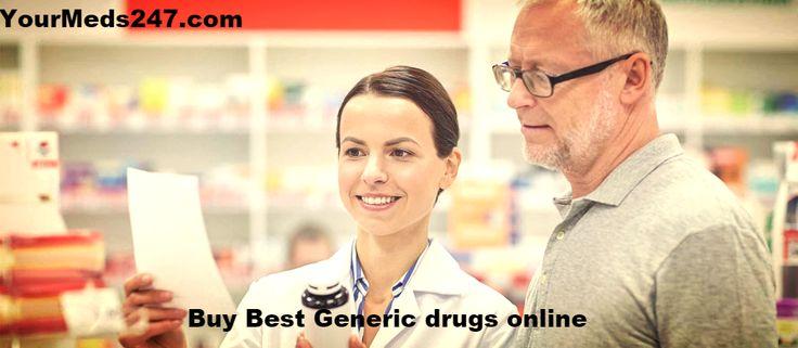 Buy best generic drugs online. @ http://buytramadolonline.ca/