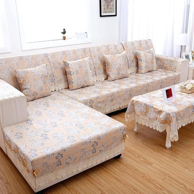 Cover For Sectional Sofa With Images