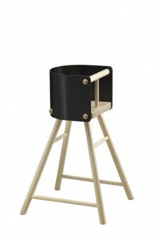 Best 25+ Scandinavian design furniture ideas on Pinterest ...