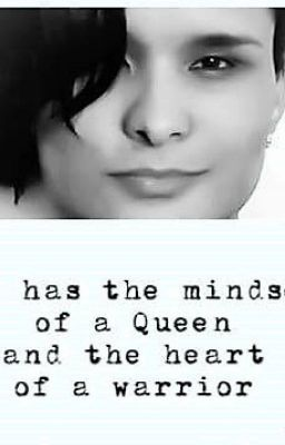 #wattpad #random press your ear against this seashell and listen to your own heart bleed