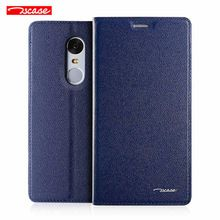 4 Color For Xiaomi Redmi Note 4 Original Tscase Brand Luxury Real Genuine Natural Cow Skin Hongmi Note4 Leather Cover Phone Case     Tag a friend who would love this!     FREE Shipping Worldwide     #ElectronicsStore     Buy one here---> http://www.alielectronicsstore.com/products/4-color-for-xiaomi-redmi-note-4-original-tscase-brand-luxury-real-genuine-natural-cow-skin-hongmi-note4-leather-cover-phone-case/