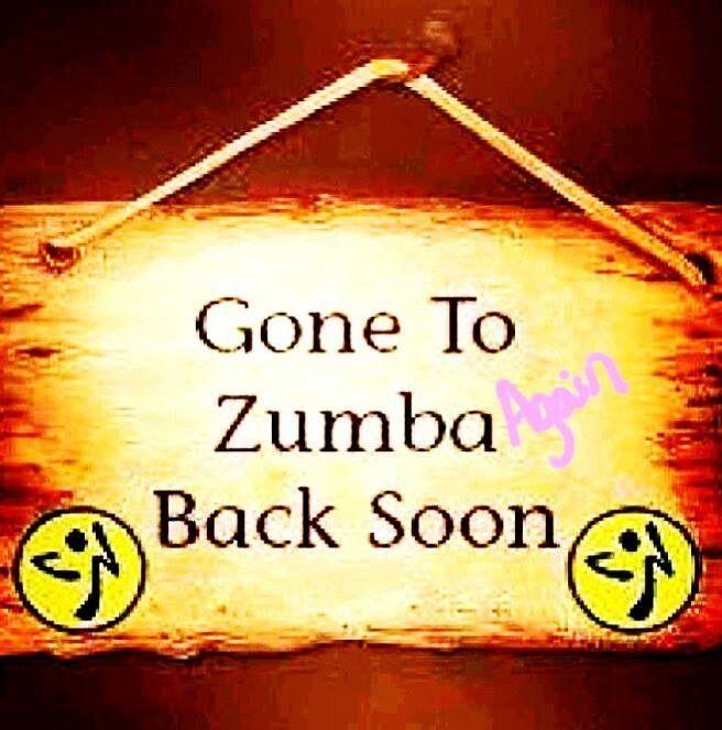 177 best Zumba Inspiration images on Pinterest Fitness motivation - best of sample invitation letter for zumba