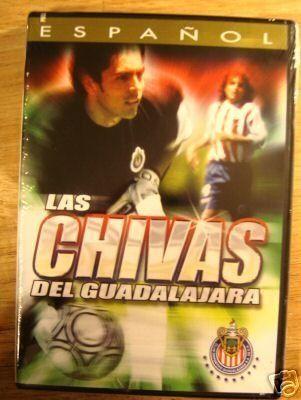 25 Best Ideas About Chivas Del Guadalajara On Pinterest