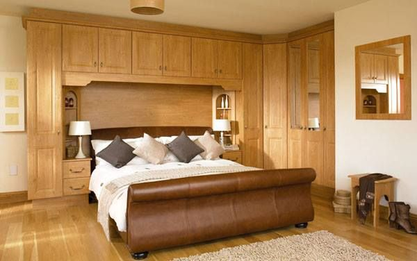 We manufacture our fully bespoke bedroom wardrobes and sliding wardrobes here in london and everything is bespoke and unique for your individual needs.  Visit us today