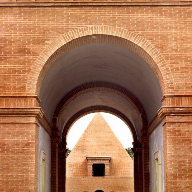 Il Labirinto della Masone - Parma