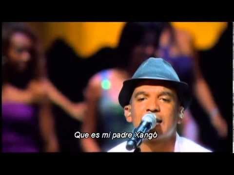 Grupo Bom Gosto (Roda de Samba) DVD Completo (+playlist)