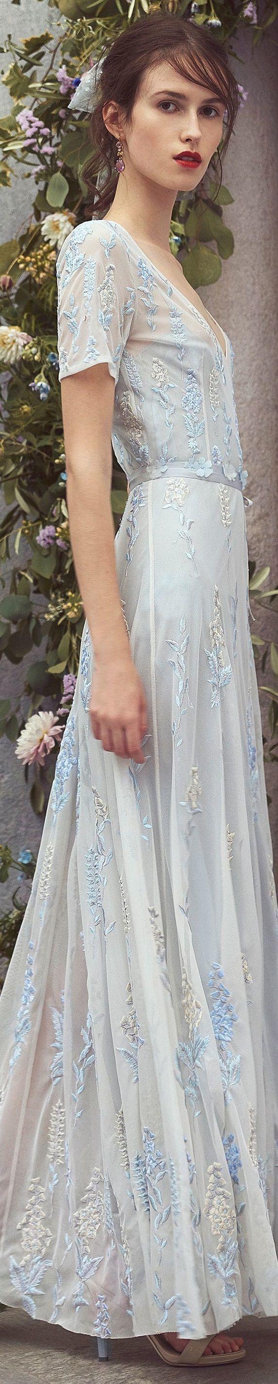best romance uc images on pinterest clothing apparel fashion