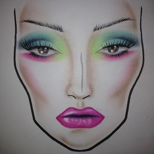 make-up-mebeautiful