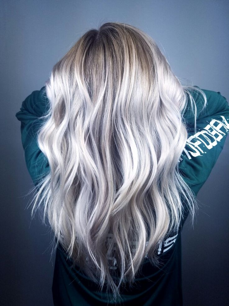 besten hair ashton splat