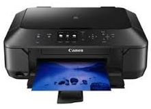 Canon PIXMA MG6400 Driver Download Reviews – Canon PIXMA MG6400 offers five high-quality all-in-one inkjet with wireless internet, mobile and Cloud Printing. Five high-performance Photo All-in-One inks with advanced Wi-Fi printing connectivity to the right of clouds and smart devices. Compact, stylish and easy to use for the production of high-quality molds. With built-in advanced Wi-Fi …