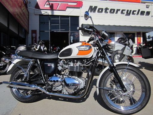 best 25+ triumph bonneville for sale ideas on pinterest | triumph