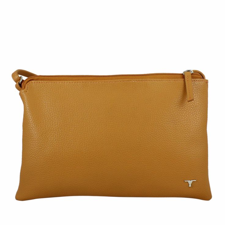 Tan colored sling pouch by Bulchee can accommodate all your daily stuff.  Check out on Acebazaar.in : http://acebazaar.in/shop/page/2/?s=bulchee+bag&post_type=product&filter_brand=bulchee