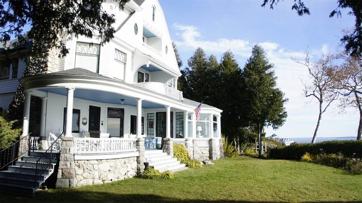 mackinac island asian singles 34 homes for sale in mackinac island, mi browse photos,  at the eastern end of the straits of mackinac,  this city is great for living the single lifestyle.