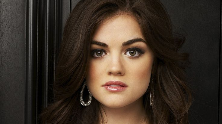 gallery for picture hd lucy hale in high quality