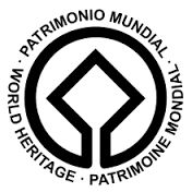 George Rossolatos MSc, MBA, PhD  Deconstructing Cultural HeritageChinese Semiotic Studies 11(3): 297-315
