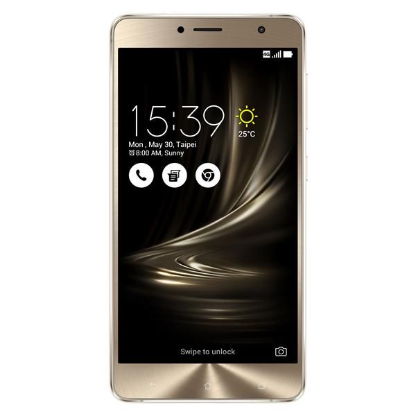 ASUS Zenfone 3 Deluxe Special Edition Smartphone Coming To US Soon - http://www.gackhollywood.com/2016/10/asus-zenfone-3-deluxe-se-smartphone-coming-us-soon/