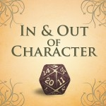 Finally, a podcast about storytelling in roleplaying games! It covers all formats of the art (and RP is an art), from classic Dungeons and Dragons to MMORPGs and forums.