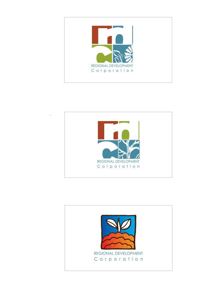 Regional Development Corporation sample brands