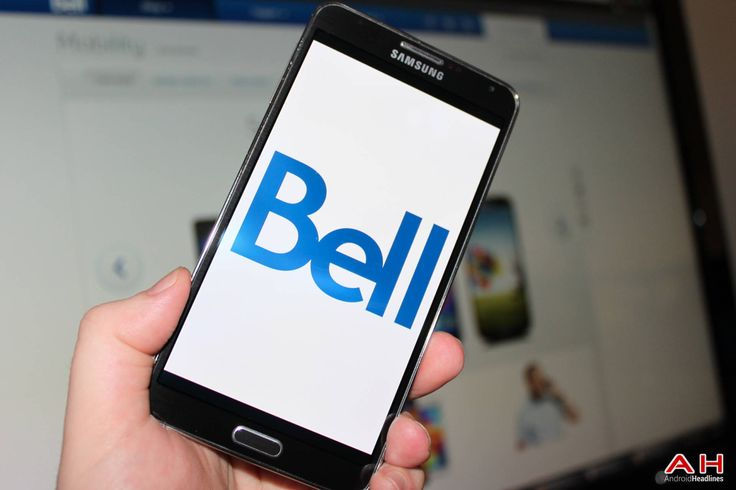 Bell CEO: Rising Phone Costs Due to Weak Canadian Dollar #Android #CES2016 #Google